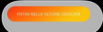 Spurghi Brescia