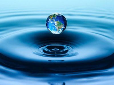 analisi-acqua